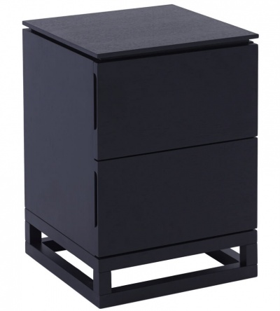 Cordoba  Bedside Table